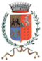 LogoAmmiTras_0 copia
